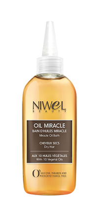 Niwel - Oil Miracle