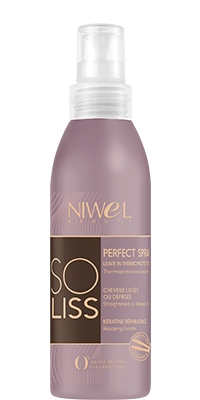 Niwel - Perfect Spray
