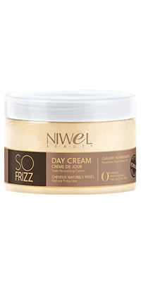 Niwel - Day Cream