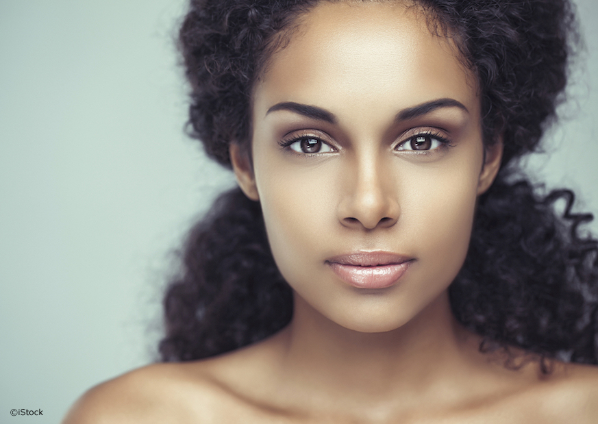 Le plopping, ou comment sécher sans abîmer - Niwel Beauty