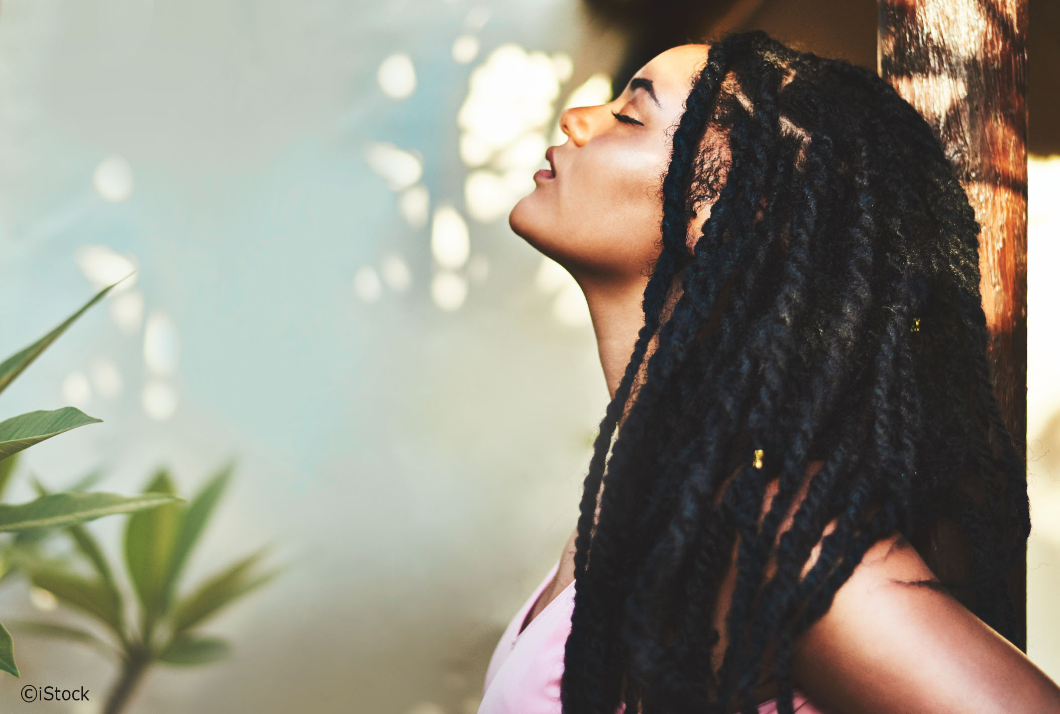 On teste les passion twists, la nouvelle coiffure protectrice tendance - Niwel Beauty