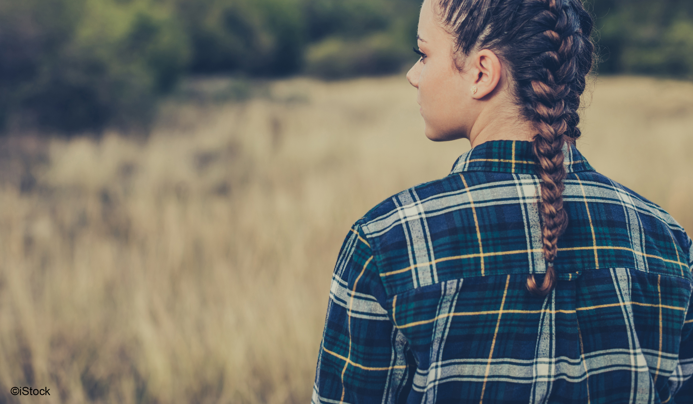 Boxer braids : comment faire des tresses de boxeuse ? - Niwel Beauty
