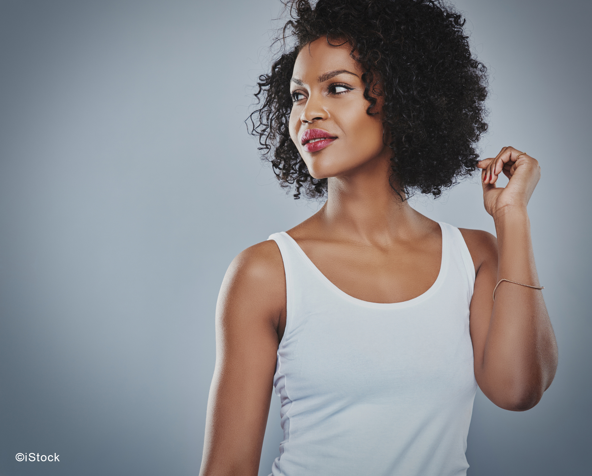 Le shrinkage en 5 questions - Niwel Beauty