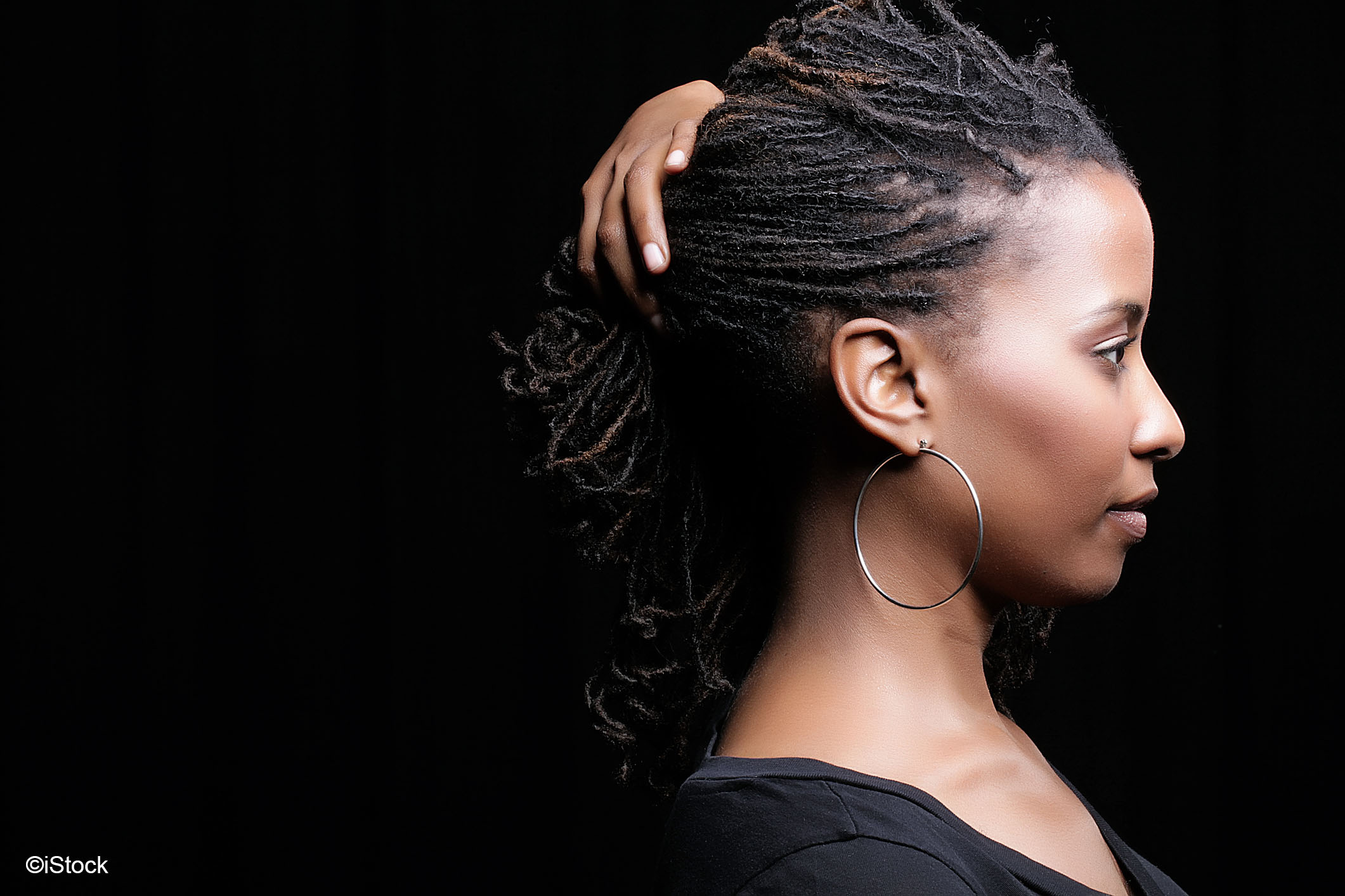 Les Sisterlocks, on tente ? - Niwel Beauty